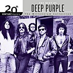 Deep Purple 20th Century Masters - The Millennium Collection: The Best Of Deep Purple
