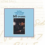 Bill Evans Further Conversations With Myself