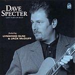 Dave Specter Left Turn On Blue