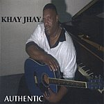 Khay Jhay Authentic