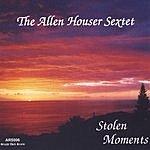 Allen Houser Sextet Stolen Moments