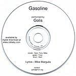 Golis Gasoline