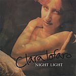 Clara Lofaro Night Light