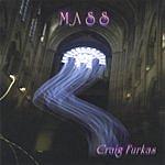 Craig Furkas Mass