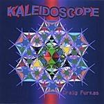 Craig Furkas Kaleidoscope