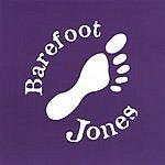 Barefoot Jones Gimme Five