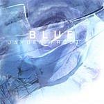 Jayden Frost Blue