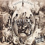 Arise Manifestation (Parental Advisory)
