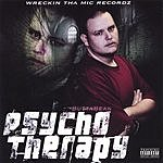 ButtaBean Psycho Therapy (Parental Advisory)