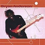 Bryan Anderson Spice