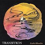 Linda Khandro Transition