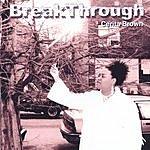 Cerita Brown Breakthrough