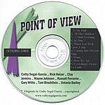 Cathy Segal-Garcia Point Of View