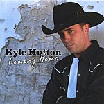 Kyle Hutton Coming Home