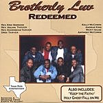 Brotherly Luv Redeemed