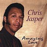 Chris Jasper Amazing Love