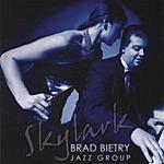 The Brad Bietry Jazz Group Skylark