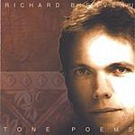 Richard Bienvenu Tone Poems