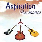Aspiration Resonance
