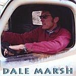 Dale Marsh No Turning Back