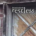 Jeanlizabeth Restless