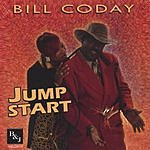 Bill Coday Jump Start