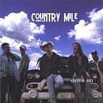Country Mile Drive On