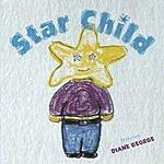 Diana George Star Child
