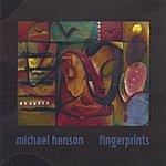 Michael Henson Fingerprints