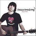 Joshua Armstrong Slip Away