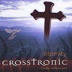 CrossTronic Eternity