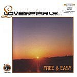 Lovespirals Free And Easy