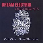 Dream Electrik Fingerprints