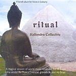 Kaliandra Collective Ritual