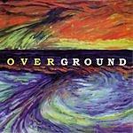 Overground Overground