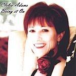 Clelia Adams Bring It On