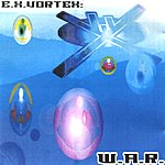 E.X. Vortex W.A.R.