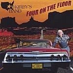 J. Kirby's Band Four On The Floor