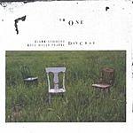 Dan Cray Trio No One