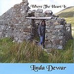 Linda Dewar Where The Heart Is
