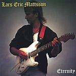 Lars Eric Mattsson Eternity