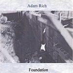 Adam Rich Foundation