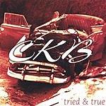 Craig Kelley Band Tried & True
