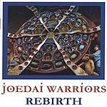 Joedai Warriors Rebirth
