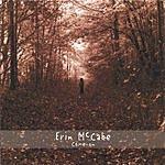 Erin McCabe Come On