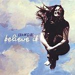 Erin McCabe Believe It