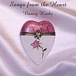 Nancy Krebs Songs From The Heart