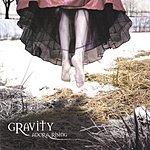Adora Rising Gravity