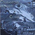 Courageous Minority Climb