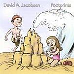 David W. Jacobsen Footprints